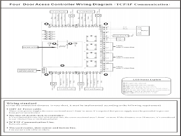 diagram hid prox reader wiring access lefuro best card state free