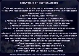 infj personality 787 best infj personality images on pinterest infj personality