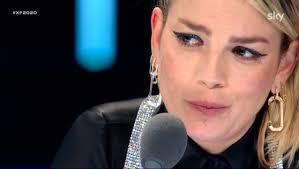 X Factor 2020: Casadilego fa piangere Emma Marrone, eliminati Eda Marì e i  Manitoba