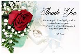 Free E Cards Thank You Amsbe Free Thank You Ecards E Thank You Cards For Free