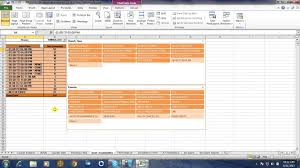 student database template excel template for student management in excel deesha computer