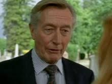 Synchronsprecher: Jürgen Thormann. 8 Folgen (1995-1998). ab Episode: Das Ritual (3.01) - A-301-John-Neville-The-Well-Manicured-Man-Akte-X