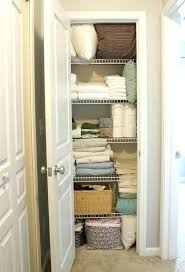 linen closet plans bathroom linen closet organization image of cool linen closet ideas bathroom linen cabinets