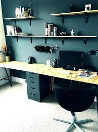 ikea home office desk. Plain Desk Ikea Office Ideas Home Desk Best On  Study Pertaining On Ikea Home Office Desk