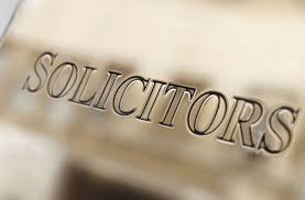 solicitors professional indemnity insurance is one of the big business overheads for law firms