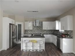 kitchen cabinets winnipeg beautiful kitchen flooring winnipeg kitchen cabinet redooring