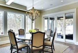 96 x 80 sliding patio door good x sliding patio door or need some inspiration in 96 x 80