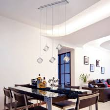 Kitchen Diner Lighting Tapesiicom Ceiling Lights For Kitchen Diner Collection Of