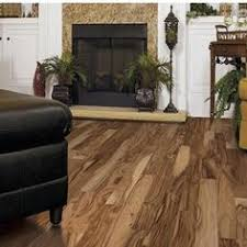 boca raton natural acacia hand sed hardwood nebraska furniture mart acacia flooringengineered