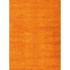 black and gold bathroom rugs black and gold bathroom rugs medium size of bathrooms and gold