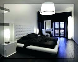 black and gold bedroom accessories – thepizzatrailer.info