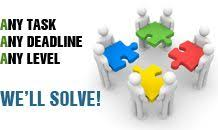 dissertation proposal writing services action