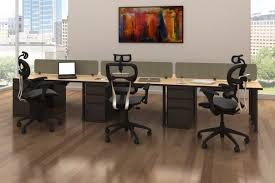 open office cubicles. wonderful office product details to open office cubicles