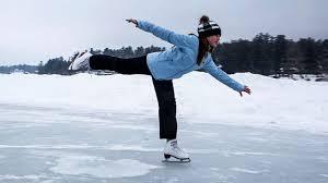 Image result for figure skating