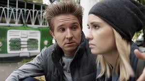 Гражданский брак сезон серия выходит в эфир Тема выясняет   Гражданский брак 1 сезон 8 серия выходит в эфир Тема выясняет почему Ника забрасила свою диссертацию
