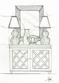 Image Pinterest Furniture Sketches Interior Design Related Karaelvarscom Furniture Sketches Interior Design Karaelvarscom