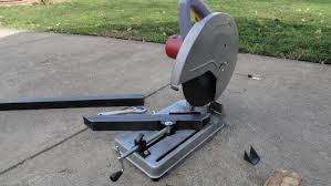 harbor freight miter saw. elegant chop saw harbor freight 56 with additional cover letter miter