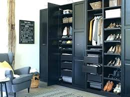 wardrobe storage closet wardrobe storage ideas closet units master makeup organizer for drawer ameriwood wardrobe storage