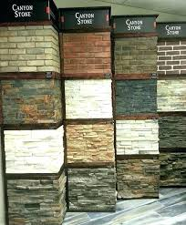 exterior wall tiles stone tile for wall wall stone tiles we now carry canyon stone available exterior wall tiles house exterior walls outdoor stone