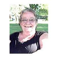 Mildred Rhodes Obituary - Death Notice and Service Information