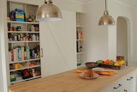 barn doors for kitchen pantry