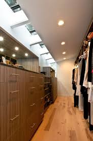 san francisco 6 drawer malm dresser with stainless steel bar pulls closet contemporary and recessed lighting