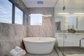 full size of shower doors find the sweet spot for your shower small free standing