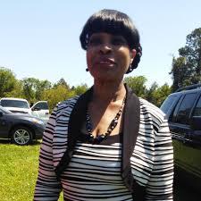 Lenora Smith - Address, Phone Number, Public Records | Radaris