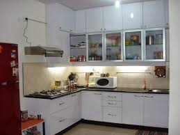 Small Kitchen Paint Kitchen Designs Small Kitchen Remodel Ideas White Cabinets Window
