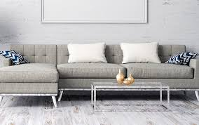 urban accents furniture. At Urban Accents Featuring Canada\u0027s Top Selection Of Attractive Sofas,  Sectionals, Loveseats, Chairs, Sofa Beds And Coffee Tables. Urban Accents Furniture