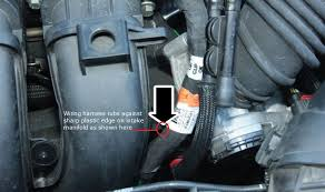 ford focus hatch wiring problem ford image wiring reminder perform tsb 14 0215 now ford focus forum ford focus on ford focus hatch wiring