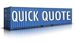 Quick Quote Interesting Quick Quote