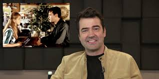 Office space picture Widescreen Edition Ron Livingston Looks Back On office Space im Still Starstruck By Jennifer Aniston Jon Christopher Meyers Ron Livingston Looks Back On office Space im Still Starstruck