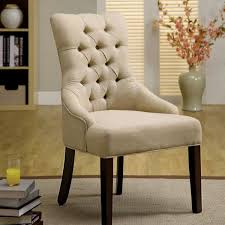 dining room chairs. Dining Room Fabric Chairs
