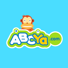 Games For Kids Educational Apps Computer And Abcya SxwT8XEqz