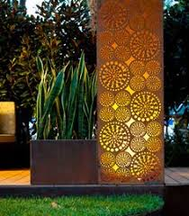 Лучших изображений доски «Ландшафт»: 65 | Backyard patio ...