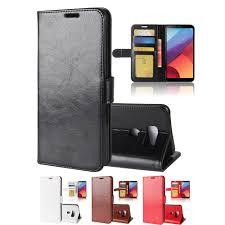 google pixel 2 xl leather case wallet jpg