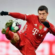 Лацио» — «Бавария», 23 февраля 2021 года, прогноз и ставка на матч Лиги  чемпионов, где смотреть онлайн, какой канал — Рамблер/спорт