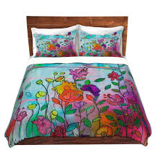 charming unusual duvet covers 17 on duvet cover set with unusual duvet covers