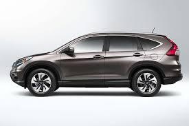 2016 honda crv white. Contemporary White 2016 Honda CRV New Car Review Featured Image Large Thumb3 On Crv White V
