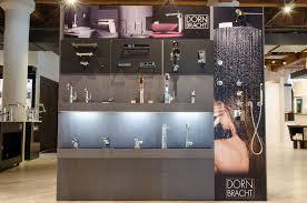 kitchen and bath showrooms chicago. dornbracht - faucets, showers, + accessories | studio41 home design showroom kitchen, kitchen and bath showrooms chicago