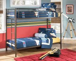 mesmerizing kids bedroom furniture sets. Awesome Simple Kids Bedroom Furniture Sets Two Level Mesmerizing S