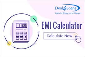 Indian Bank Car Loan Interest Rates 2019 Emi Eligibility