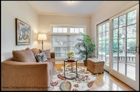 Sell Home Interior