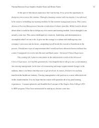 Example Of Satirical Essays Example Of Satire Essay Example Satire Essay Satire Essays On
