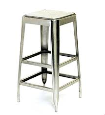 vintage steel furniture. interesting furniture stools industrial style metal counter stools vintage  chairs and wood bar inside steel furniture
