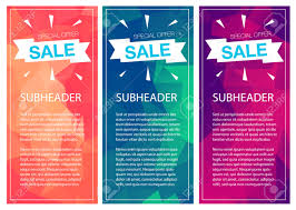 super special offer web banner templates on colored super special offer web banner templates on colored background stock vector 52951287