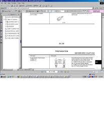 wiring diagram nissan qg wiring wiring diagrams