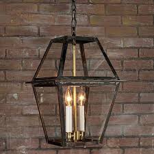 best home alluring outdoor lantern light fixture in small hanging lanterns appealing from outdoor lantern