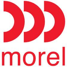 <b>MOREL</b> - Автомастер